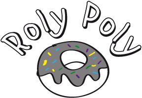 Roly Poly Fingerboard Wheels
